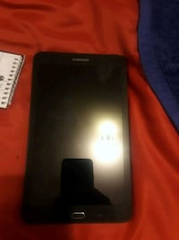 Samsung tab 4 Youngstown, 44502
