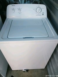 white top load clothes washer Prince George's County, 20746