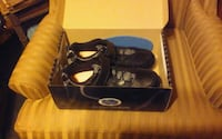 Diabetic shoes 11 1/2 Gulfport, 39501