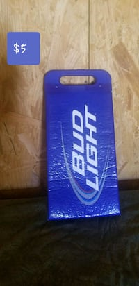 Bud light cold bag Clarksville, 37042