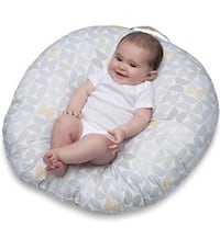 Boppy lounger  Mc Lean, 22102