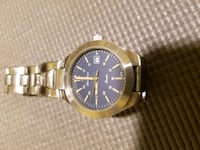 Mens Watch Plumsted Township