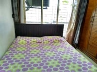 Queen Size Bed with hydrolic storage Mira Bhayandar, 401107