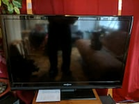 Insignia tv 43 inchs...works great Columbia, 29223
