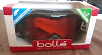 Bolle' Snowboarding / Skiing Goggles  San Clemente, 92672