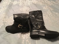 Women's Boots Woodbridge, 22192