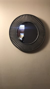 Accent mirrors (set of 3) Temple Hills, 20748