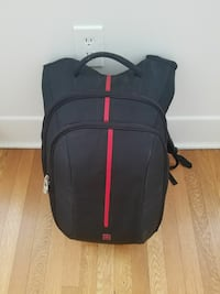 Axio Hybrid Backpack