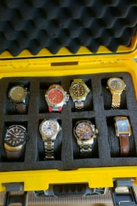 Watches Surprise, 85374