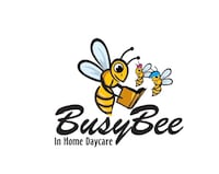 In Home Daycare Windham, 03087