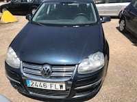 Volkswagen - Jetta - 2007 Torrent, 46900