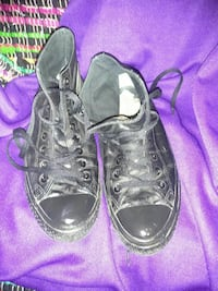 Converse Shoes San Antonio, 78237
