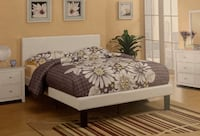 Cama twin   Bed Hialeah, 33016