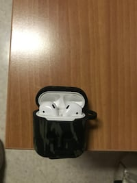 Orjinal Air Pods