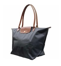Brand new Authentic Longchamp Le Pliage tote (Lg) TORONTO