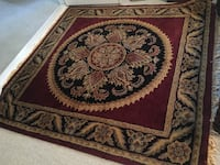 Rugs - Matching made in India Tampa, 33606