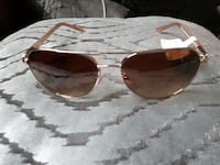 Coach sunglasses for sale make an offer