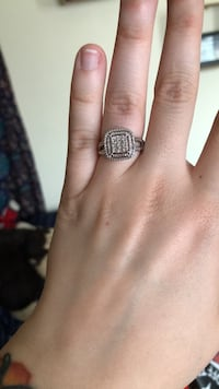sterling silver ring Stephens City, 22655
