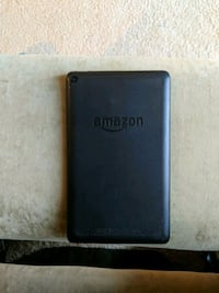 Amazon Tablet McLean, 22102