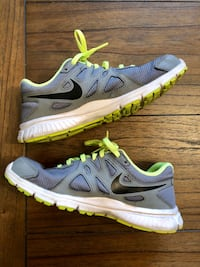 Nike Revolution Running Shoes Arlington, 22201