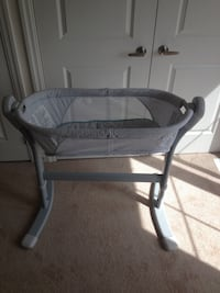 Bassinet (SUMMER infant by my side) Markham, L3S 1C9