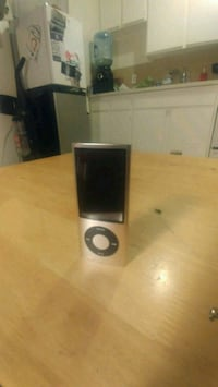 Apple iPod Westminster, 92683