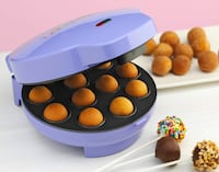 Cakepop Maker Richmond Hill, L3T 0B5
