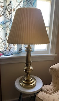 Lamp Individually or Set of 2