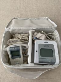 Avent Baby monitor Hampstead, 03841