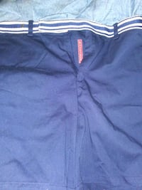 Tommy Hilfiger brand new $15 obo size 6 or 8