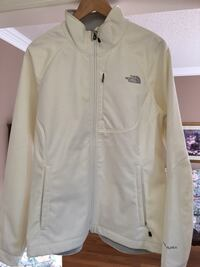 North Face womens XL never worn Toronto, M1B 6H2