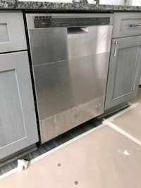 Dishwasher Arlington, 22204