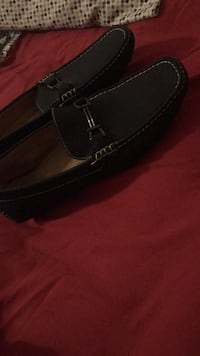 Loafers worn once Price negotiable sz 11 New Port Richey, 34655