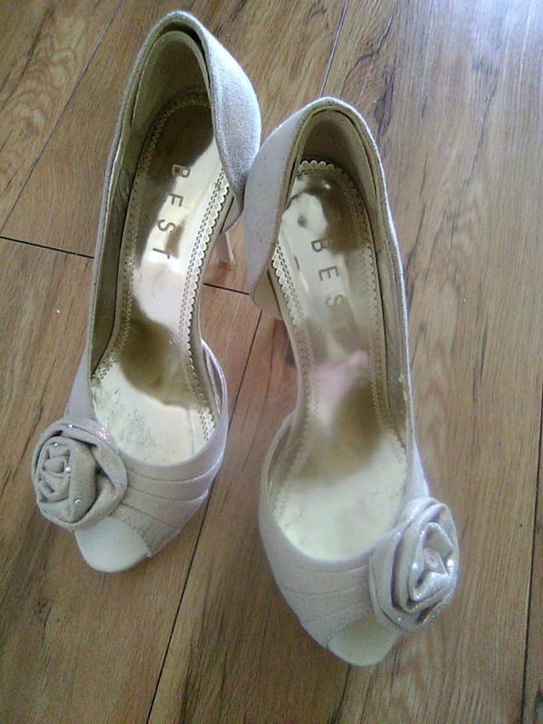 Shoes for prom party a3ab553b-827d-4f37-acba-a8306dccdaac