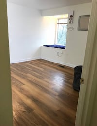 ROOM For rent 1BR 1BA Alexandria, 22304