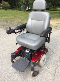 Invacare Pronto M51 or M71 Electric Mobility Scooter Upper Marlboro, 20772