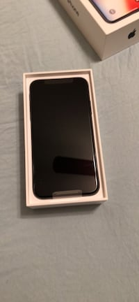 space gray iPhone 6 with box Tallahassee, 32304