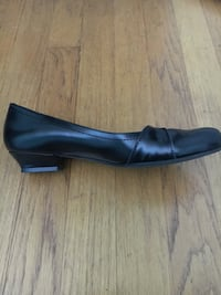 Franco Sarto low heel 6.5 pumps Mc Lean, 22101