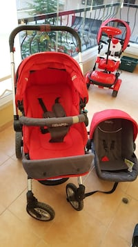Kraft twist air  Ankara, 06460