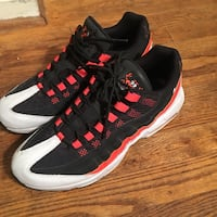 Air max 95 Maryland style  Catonsville, 21228