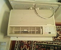Kenmore air conditioner 10,000 but. Kenmore brand. Ontario, M1E 1X4