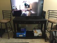 TV stand Tempe, 85281