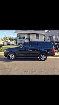 Ford - Expedition - 2004 Hyattsville, 20782
