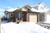 **SOLD** 101 Fleming Way Shelburne Real Estate MLS Listing null