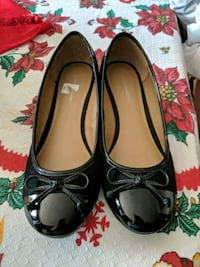 Gently Used Naturalizer Womens Shoes 549 km