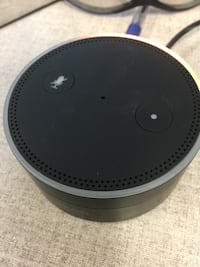 Amazon echo dot  Arlington, 22202