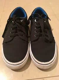 Boys (youth) size 4 null
