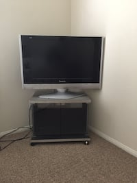 Television Stand (Television not included) Cash and Carry Temecula, 92592