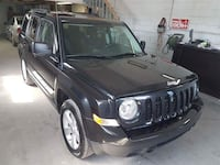 Jeep - Patriot - 2011 4x4 Saint-Jérôme