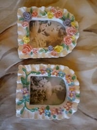 Set of Picture Frames Henderson, 89002